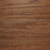 Pioneer Oak Hardwood 12713 Gunstock