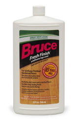 2l-bruce-fresh-finish.jpg