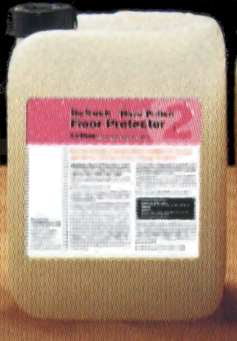 basic protector 5 liter