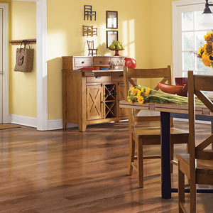 Laminate flooring mohawk laminate flooring samples for Belle flooring