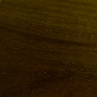 Carlton Quitos Teak - Golden Brown