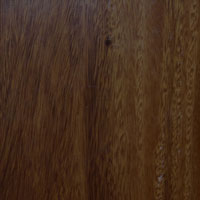 Carlton Quitos Teak - Natural