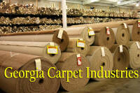 Georgia Carpet Industries Warehouse of Carpet, Hardwood, Laminate and Luxury Vinyl Tiles