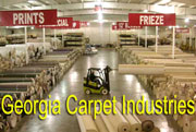Click to View Our Cheap Carpet Prices on all types of carpet and flooring