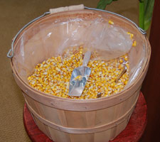 corn-basket-small.jpg