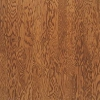 Turlington Plank Value Grade - E531CW Gunstock