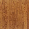 Turlington Plank Value Grade - e536cw Butterscotch