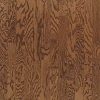 Turlington Plank Value Grade - E537CW Woodstock