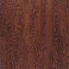 Turlington Plank Value Grade - E538CW Cherry