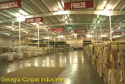 georgia-carpet-warehouse-small.jpg