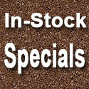 In-stock Specials