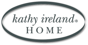 Kathy Ireland Home Residential Carpet