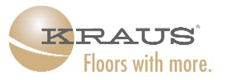 Kraus Contract Commercial Carpet