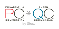 Shaw Philadelphia Commercial Carpet