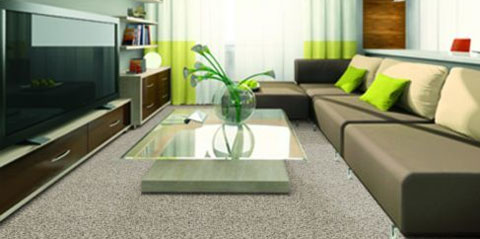 Best Prices on Residential Carpet