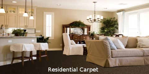residential-carpet-main.jpg