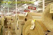 rolls-of-carpet-ga-cpt-small.jpg
