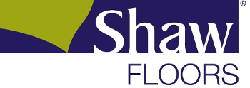 Shaw Flooring Carpet