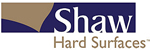 Shaw Hardwood Flooring