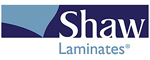 Shaw Laminate Floors