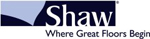 Shaw Carpet, Shaw Flooring