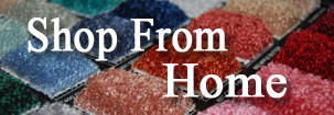 Shop From Home Carpet and Flooring