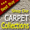 Georgia Carpet Residential Carpet Selections for your home