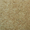 SP42 02 Peanut Glaze Carpet - Click To View Details