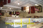 warehouse4-carpet-small.jpg