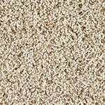 Frieze Carpet Queen Anne's Lace
