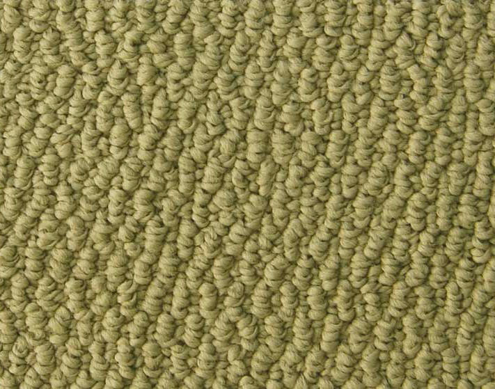 How Much Does Berber Carpet Cost? | HowMuchIsIt.org