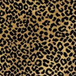 86715-gold-black-small.jpg