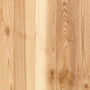 ashland-ash-natural-5-mohawk-hardwood-flooring.jpg