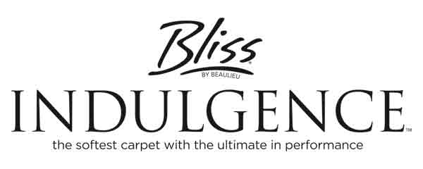Bliss Indulgence Carpet