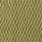 Discount Berber Carpet