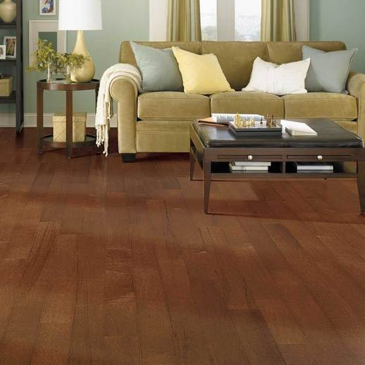 century-floating-flooring-maple-rutledge-locking-engineered.jpg