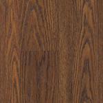 Mohawk Laminate Floors