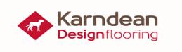 Opus Karndean Luxury Vinyl Flooring