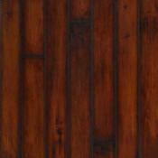 Mannington Fast Start Laminate Flooring