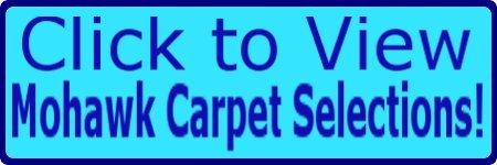 Mohawk Carpet Buy Mohawk Carpet Online At Georgia Carpet