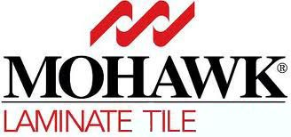 Mohawk Tile Laminate Flooring