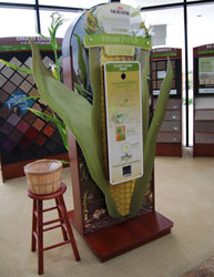 mohawk-smartstrand-carpet-corn-display-small.jpg