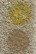 mustard-coffee-nylon-small.jpg
