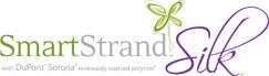 smart-strand-logo.jpg