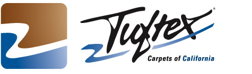 tuftex carpet banner