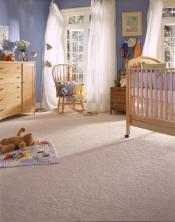 Wear-Dated-Carpet-Nursery