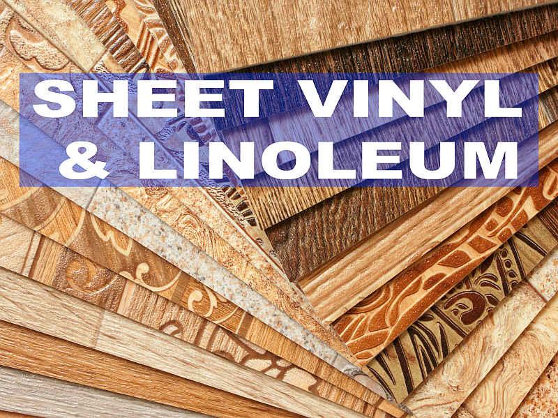 Linoleum Flooring Brands Gurus Floor