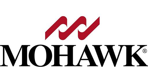 Mohawk carpets frieze carpets plush carpets for Mohawk flooring dealers
