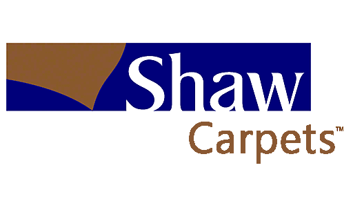 Carpets by Shaw Floors