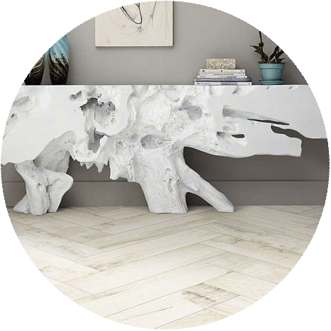 Looking for Tile Flooring?